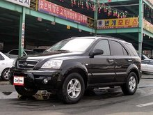 all kind of Used Korean cars & parts