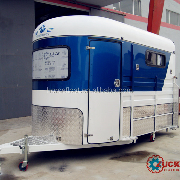 Cheap 2 horse trailer for sale 2HAL-S