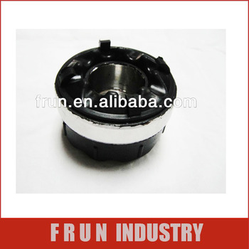 Spare parts for automobile car mount Air suspension rear strut mount mounting used for M-Benz W164 W251 rear