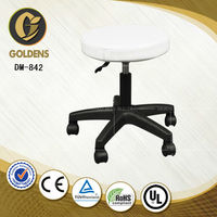 salon stool/massage Stools/hairdresser chairs for sale