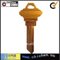 Professional BEST KEY BLANKS made in China