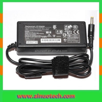 90W universal laptop adapter 19V ac adapter
