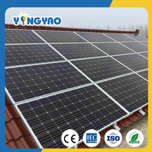 Alibaba manufacturer wholesale cheap the flexible solar panels import china goods