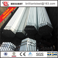 steel pipe for drilling galvanized steel pipe class b galvanized steel pipe fitting dimensions