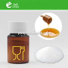 High quality Phenyl Ethyl Alcohol edible essence widely used in food essence