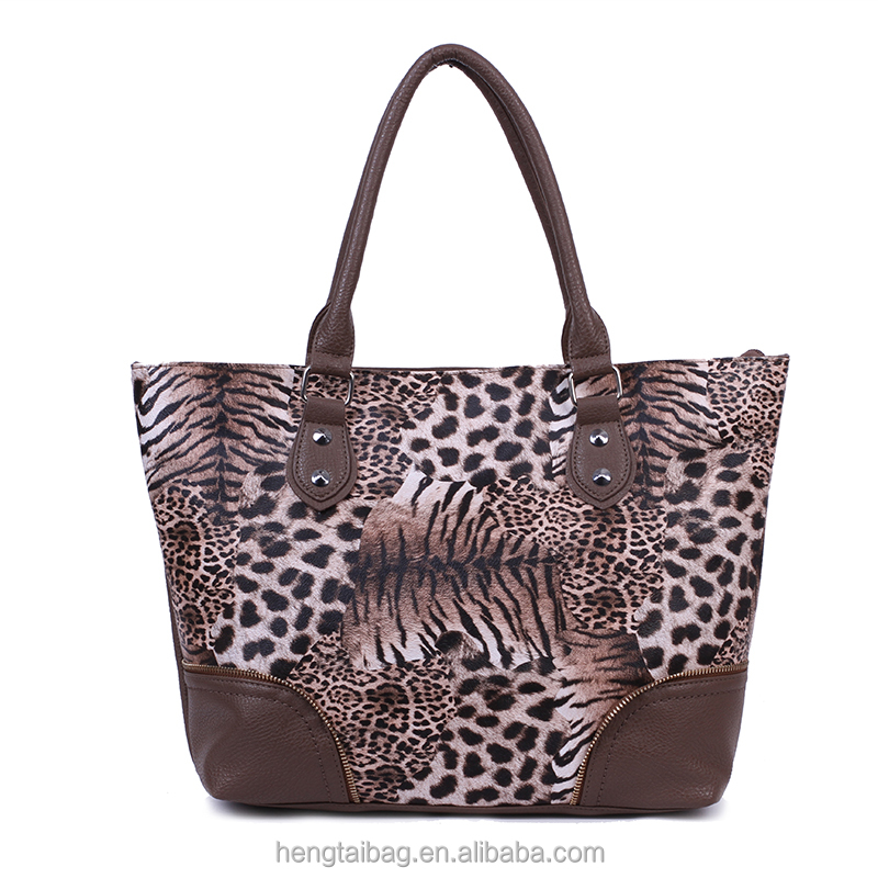 New Design Cheap Ladies Hangbags In Stock Women Shoulder Bags From China Alibaba