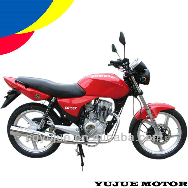 chinese made unique 150cc motorcycles for sale cheap