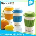 Cheap colorful china made portable silicone cup lid custom