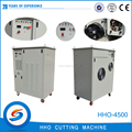 Hign-efficiency hho gas cutting machine/oxyhydrogen cutting/welding machine