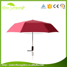 Innovative new products multi-purpose umbrella
