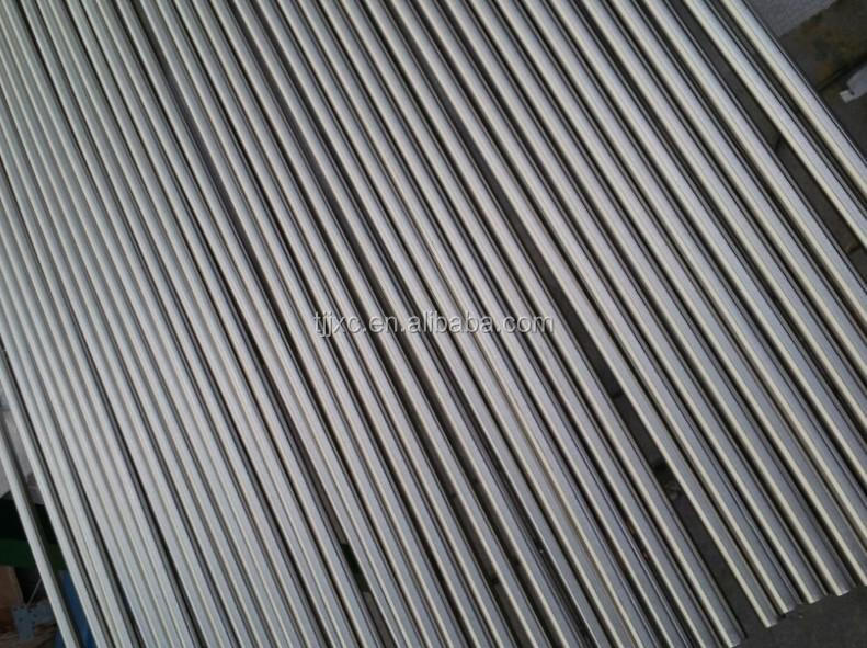 aisi 316 stainless steel pipe price 321 stainless pipes astm a213 stainless steel pipe