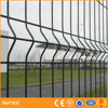 Garden fence / Mesh Fence /Triangle Fence netting(factory)