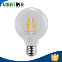 Hot sale factory directly classic light 6w