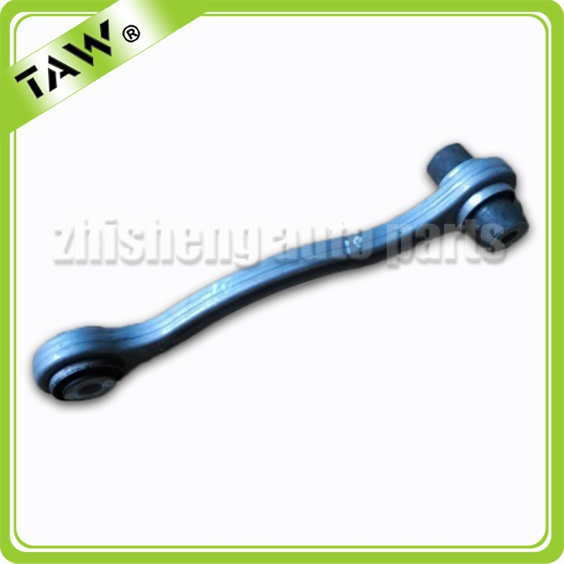 100% tested Quality German Car Trailing Arm /Control Arm Ball Joint oem 204 350 05 53 204 350 06 53