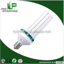 CFL Bulb hanging t5 fluorescent lamp fixture/cfl lamp holder