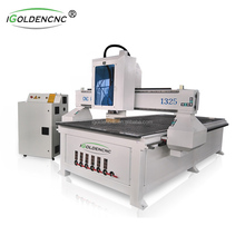 3d cnc wood carving machine for wood furniture