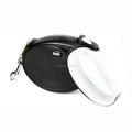 High quality pet supply retractable dog leash