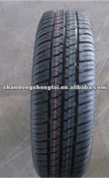 business vechile tires for sale