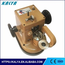 KLY GP4-5 leather sewing machine used