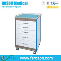 dental clinics furniture dental cabinet , clinic furniture medical clinic furniture ,electrical laboratory table DC03