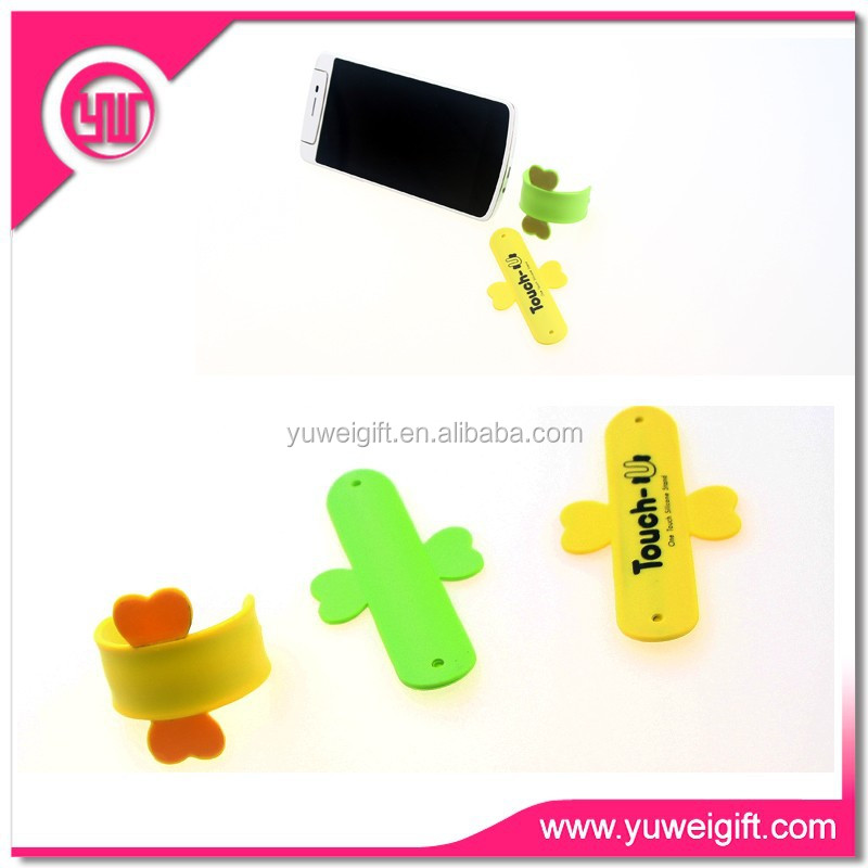 Funny mobile case made in China multiple mobile phone holder