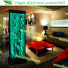 /product-detail/led-indoor-decorative-divider-60423441908.html