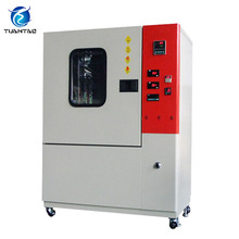 Rubber High Temperature Drying Aging Oven