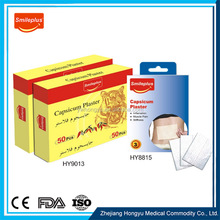 Experienced Factory Plaster For Arthritis Pain Relief
