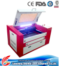 optical fiber laser marking machine price for tools