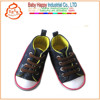 Baby BOYS Fancy Shoes China