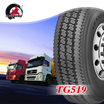 Truck tire factory tire manufacturer 11R22.5 295/75R22.5 tire for trucks