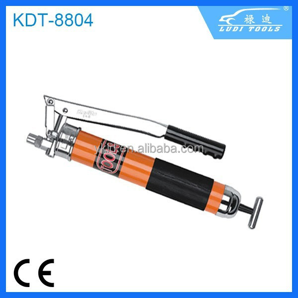 KDT-8804 china mobile unlock tool used for manual grease gun