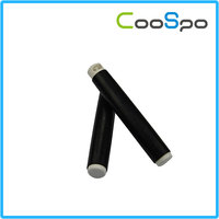 CooSpo Bluetooth Cordless Jumping For Indoor Fitness
