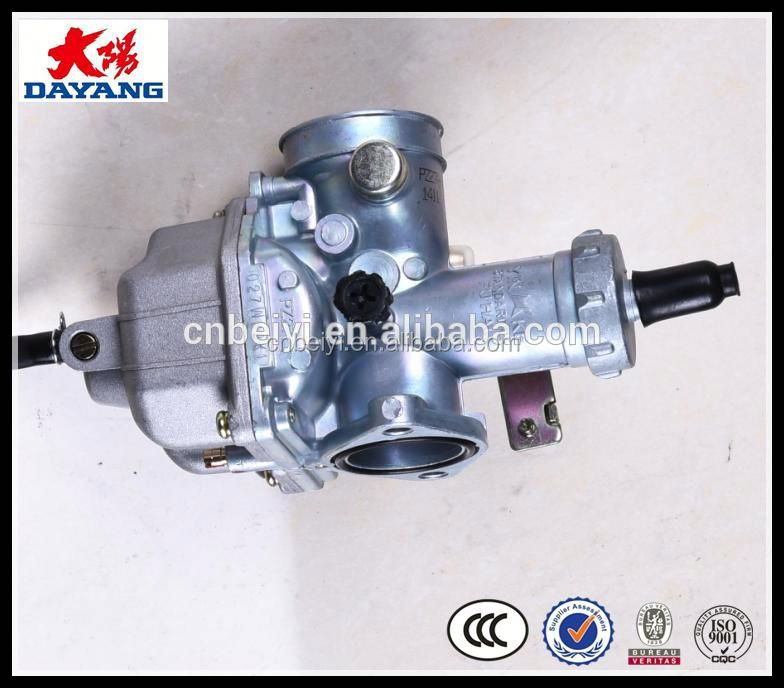 High Quality Japanese 300cc PZ27 Carburetor For Sale