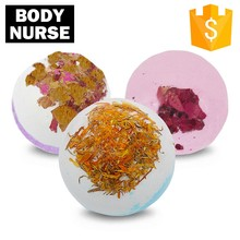 Diy Bath Bomb Kit Fish Bomb Fizzers Candy In Fancy Bath Bomb With Gift Set Bath