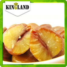 frozen chestnuts kernel wholesale
