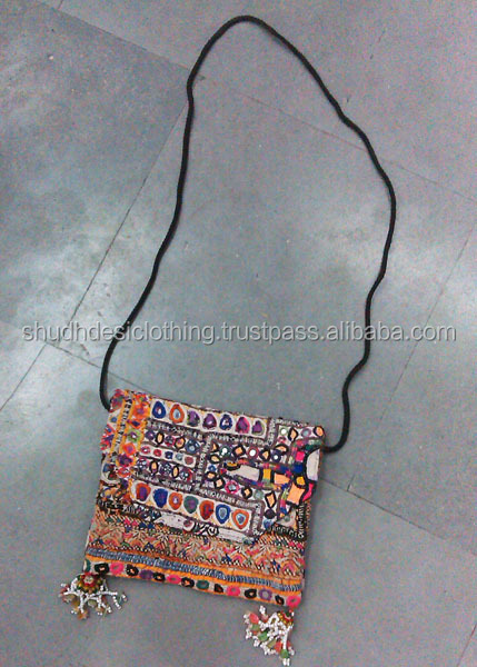 Wholesale Lot of Handbags / Indian Stylish Clutch Bags