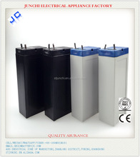 EXW factory price cheap emergency light 4v 1200mah rechargeable battery China supplier mosquito killer battery,4v 1ah battery