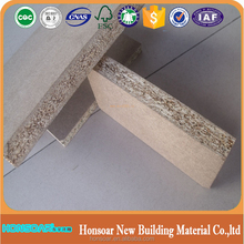 furniture grade laminated particle board