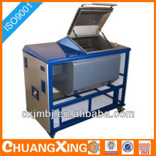 oem CT scanner cabinet enclosure for bioimaging full spectral CT imaging machine