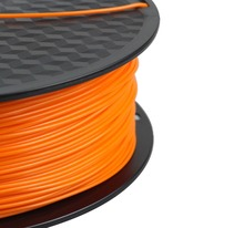 Newest Wholesales Multicolor Diameter 1.75-3.0mm 1KG ABS 3D Printing Filament, ABS Plastic Filament, ABS Filament