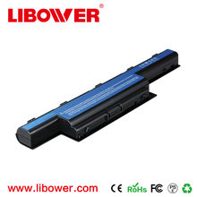 OEM china wholesale laptop battery for Acer 4741 4251 4252 4253 4253G 4333 4551 rechargeable batteries