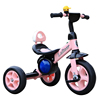 2016 Top Quality Kids Ride On Car Toy/Three Wheels Kids Trike Bike/Cheap Baby Tricyle