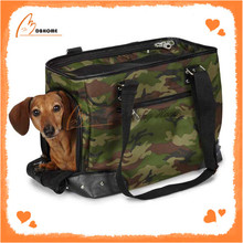 China Cheap Alibaba Wholesale Unique Design Diy Pet Carrier