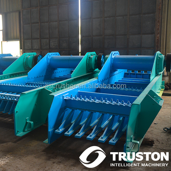 Stone feeder manufacture,Apron feeder China, Price, good quality vibrating feeder, big sale of vibrating feeder