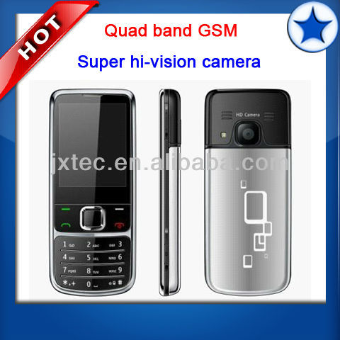 2013 low price dual sim chinese cell phone Q670