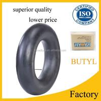 cheap farm tractor inner tube 500R14