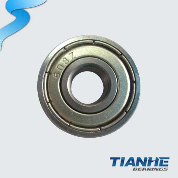 Furniture ball bearings high speed rolling bearings mde in China