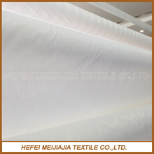 Wholesale 100% cotton fabric 300tc 60x60 116width for bed sheet and quilt in large rolls