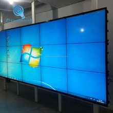 Large size infrared touch screen
